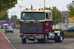 20160101-US-Trucks-00460.jpg