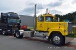 20160101-US-Trucks-00466.jpg