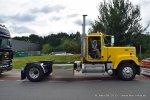 20160101-US-Trucks-00467.jpg