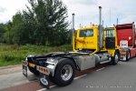 20160101-US-Trucks-00468.jpg