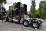 20160101-US-Trucks-00471.jpg