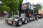 20160101-US-Trucks-00474.jpg