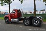 20160101-US-Trucks-00477.jpg