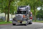 20160101-US-Trucks-00478.jpg