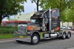 20160101-US-Trucks-00479.jpg