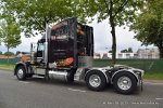 20160101-US-Trucks-00482.jpg