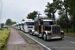 20160101-US-Trucks-00483.jpg
