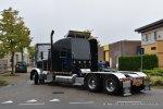 20160101-US-Trucks-00489.jpg