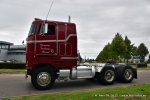 20160101-US-Trucks-00493.jpg