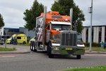 20160101-US-Trucks-00495.jpg