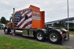 20160101-US-Trucks-00498.jpg