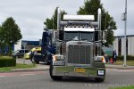 20160101-US-Trucks-00499.jpg