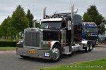 20160101-US-Trucks-00500.jpg