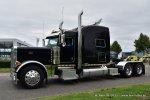 20160101-US-Trucks-00501.jpg