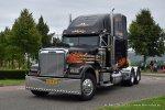 20160101-US-Trucks-00502.jpg
