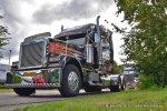 20160101-US-Trucks-00506.jpg