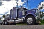 20160101-US-Trucks-00508.jpg