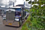 20160101-US-Trucks-00510.jpg
