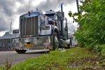 20160101-US-Trucks-00511.jpg