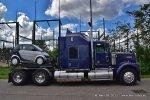 20160101-US-Trucks-00513.jpg