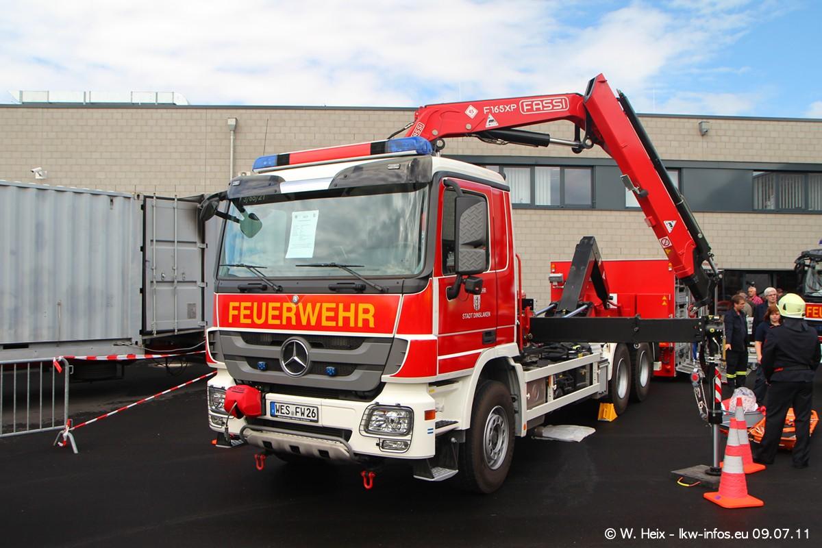 20110709-TDOT-FW-Dinslaken-00001.jpg