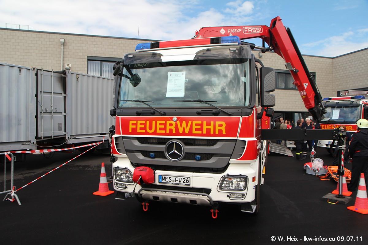 20110709-TDOT-FW-Dinslaken-00003.jpg