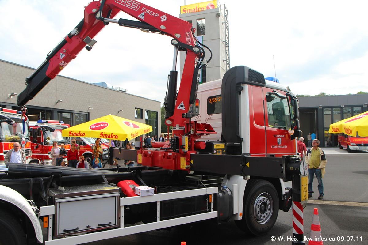 20110709-TDOT-FW-Dinslaken-00008.jpg