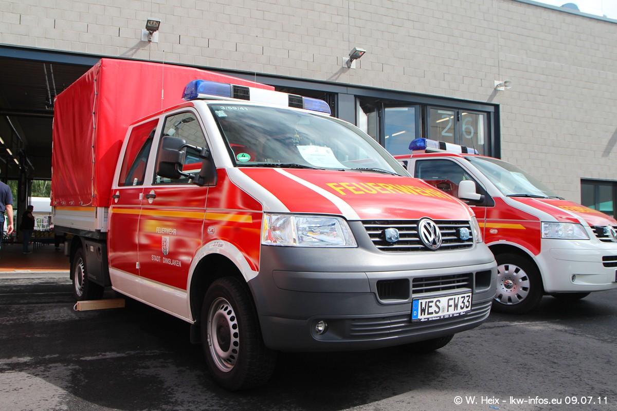 20110709-TDOT-FW-Dinslaken-00010.jpg
