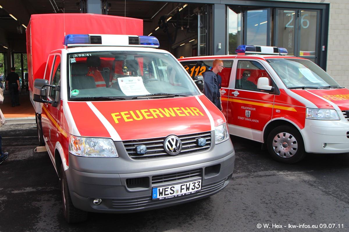 20110709-TDOT-FW-Dinslaken-00011.jpg