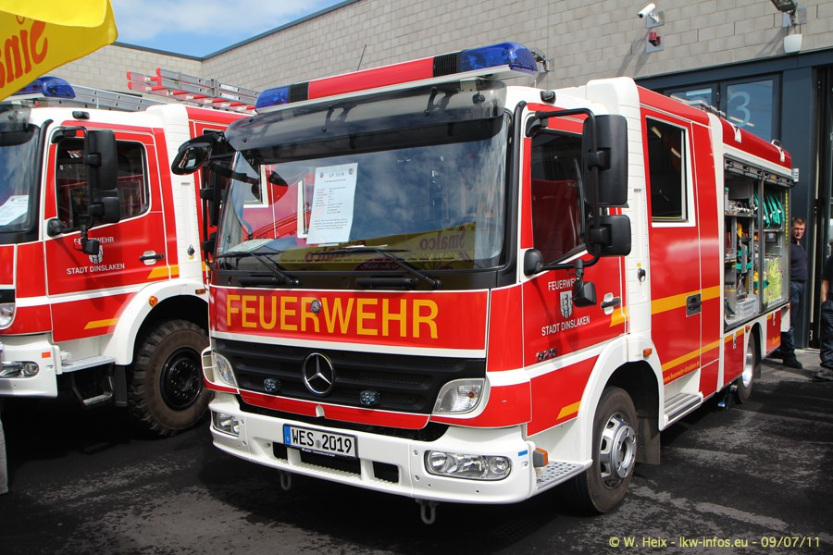 20110709-TDOT-FW-Dinslaken-00012.jpg
