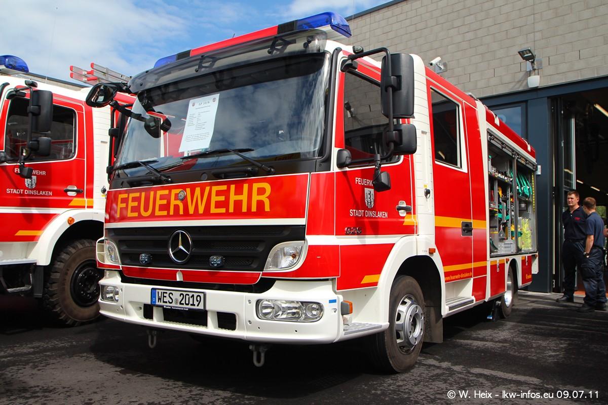 20110709-TDOT-FW-Dinslaken-00013.jpg