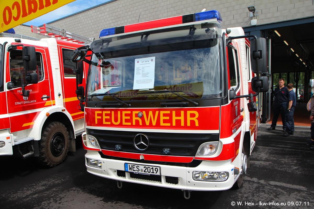 20110709-TDOT-FW-Dinslaken-00014.jpg