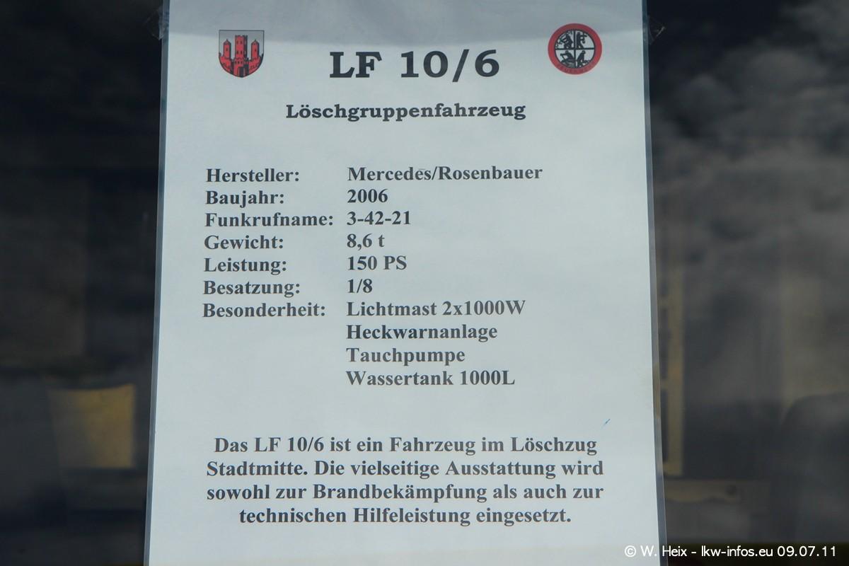 20110709-TDOT-FW-Dinslaken-00016.jpg