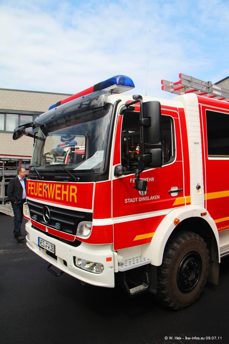 20110709-TDOT-FW-Dinslaken-00019.jpg