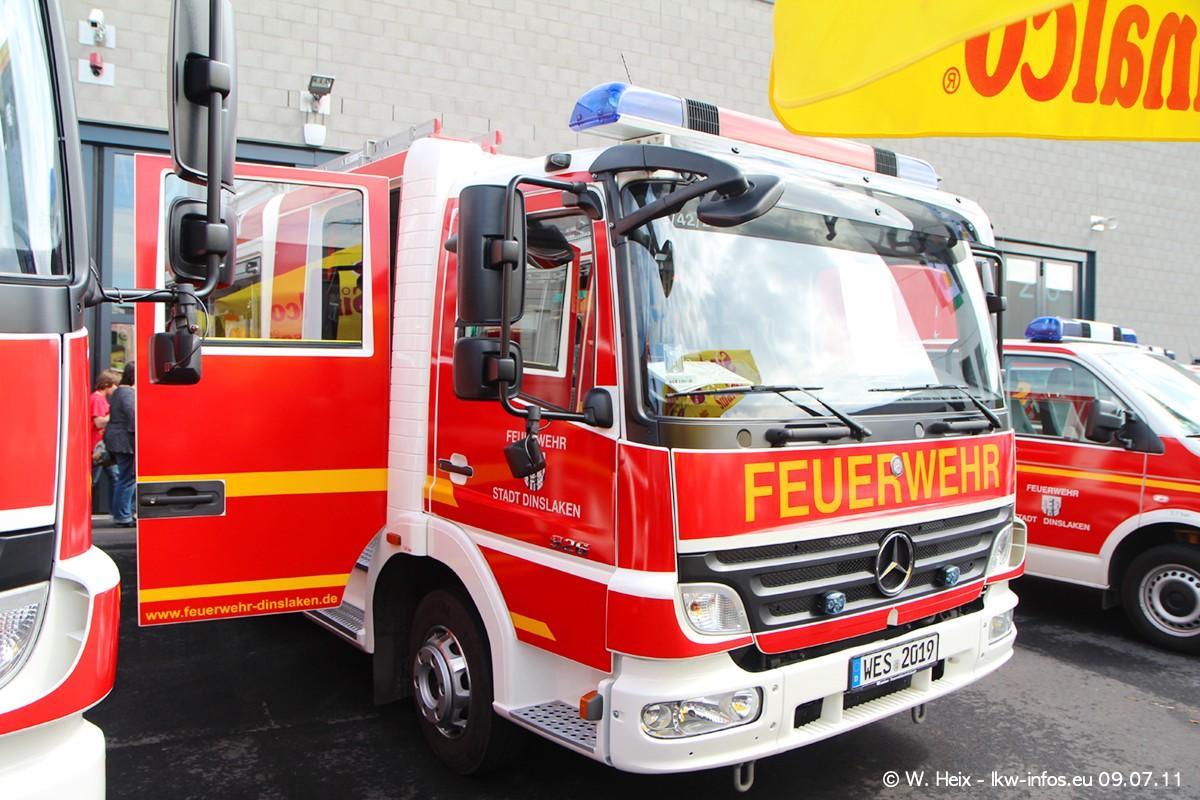 20110709-TDOT-FW-Dinslaken-00020.jpg