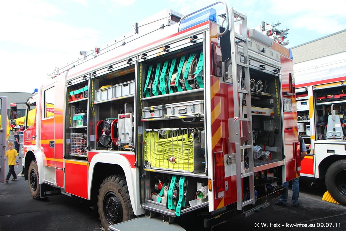 20110709-TDOT-FW-Dinslaken-00023.jpg