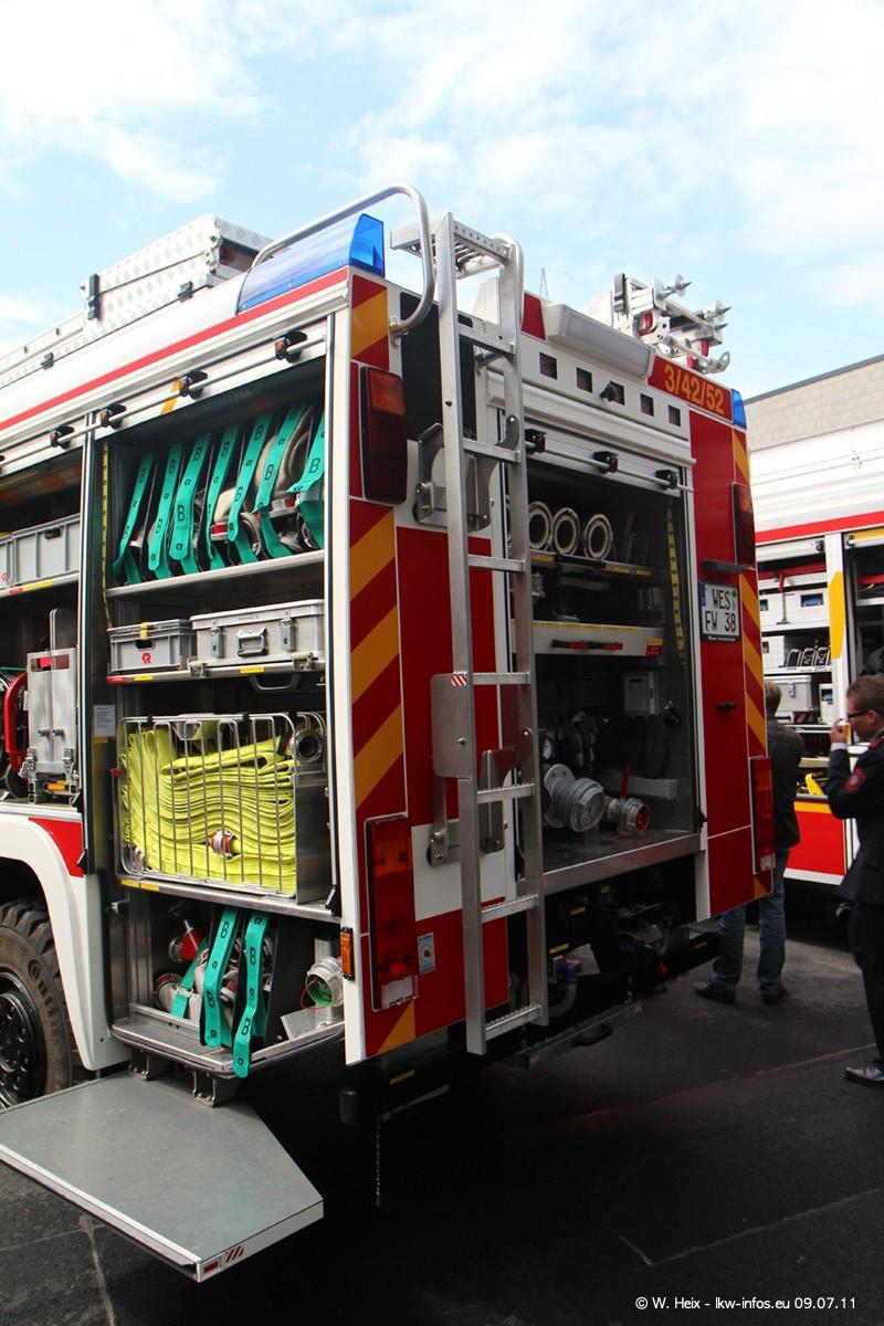 20110709-TDOT-FW-Dinslaken-00024.jpg