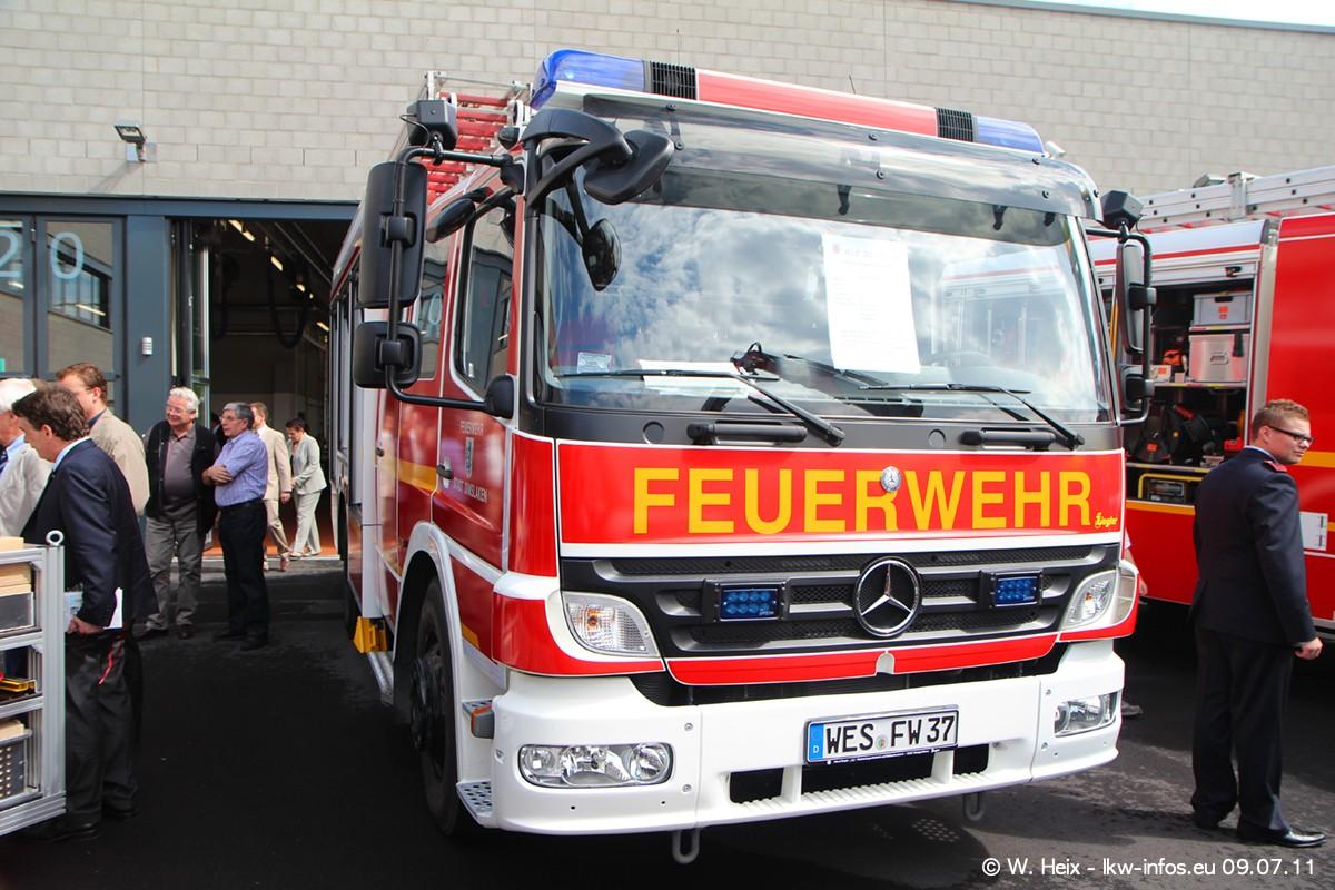 20110709-TDOT-FW-Dinslaken-00028.jpg