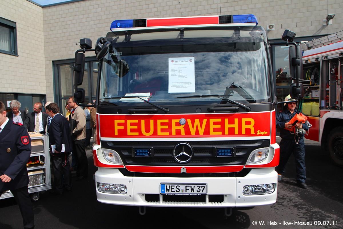 20110709-TDOT-FW-Dinslaken-00029.jpg