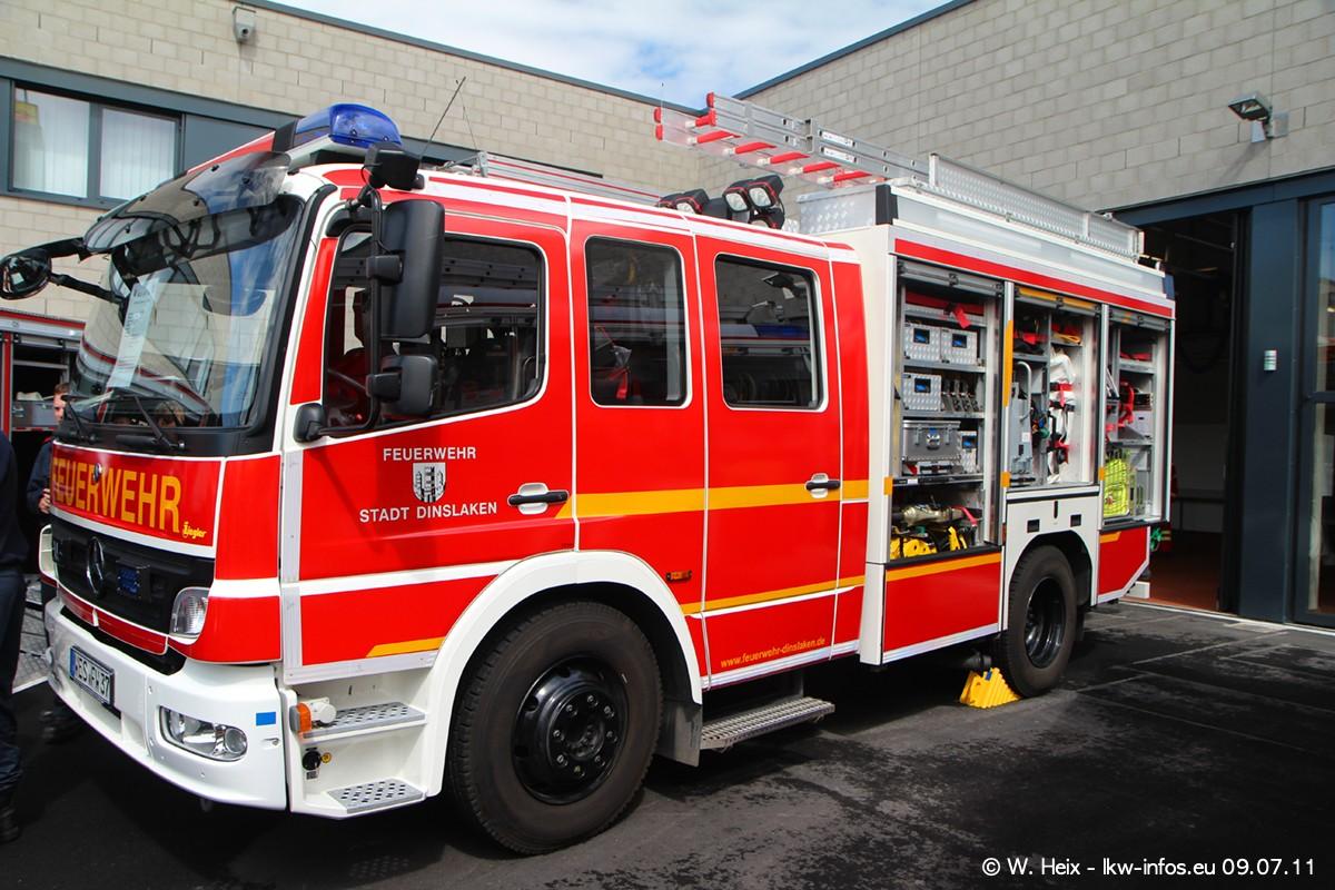 20110709-TDOT-FW-Dinslaken-00031.jpg