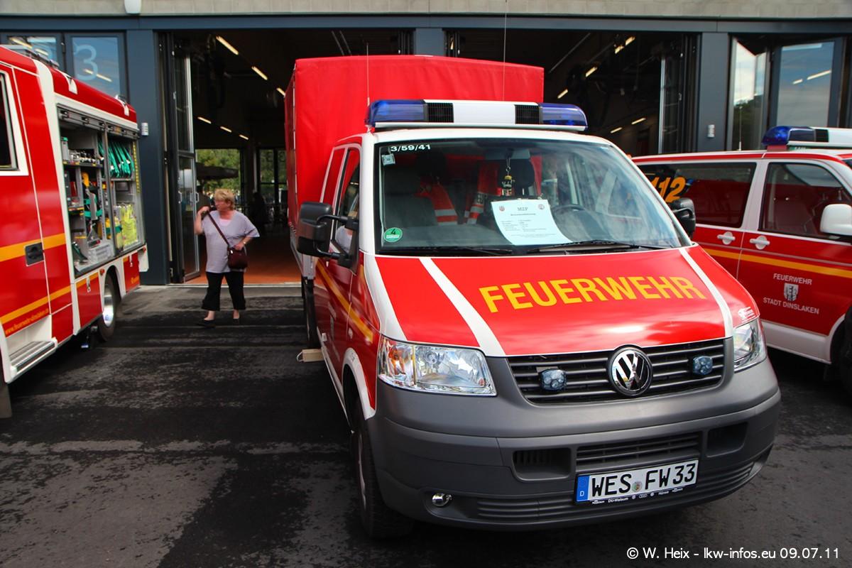 20110709-TDOT-FW-Dinslaken-00033.jpg