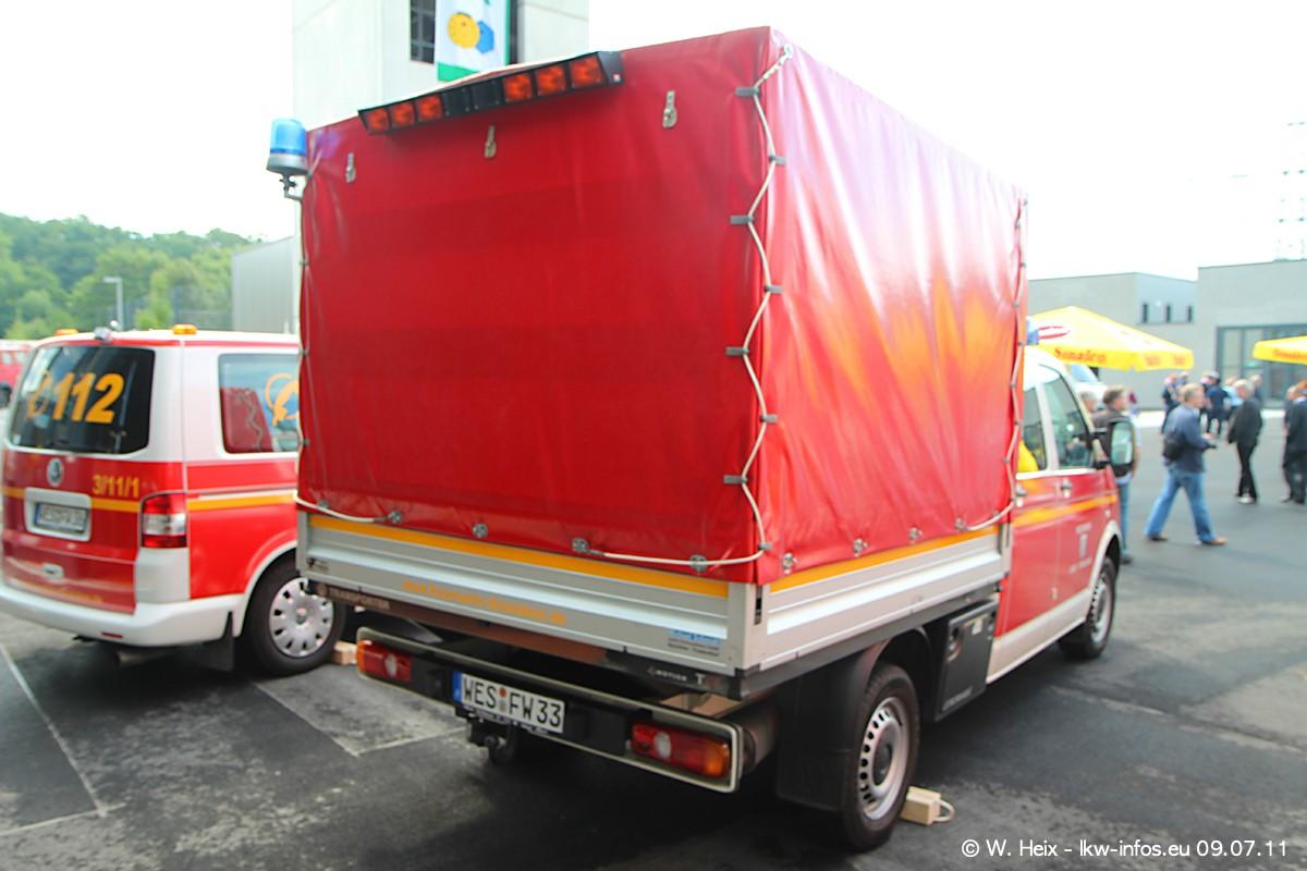 20110709-TDOT-FW-Dinslaken-00035.jpg