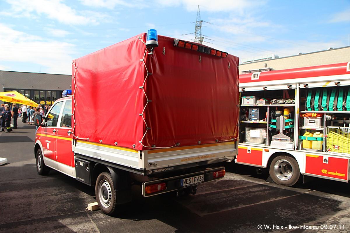20110709-TDOT-FW-Dinslaken-00036.jpg