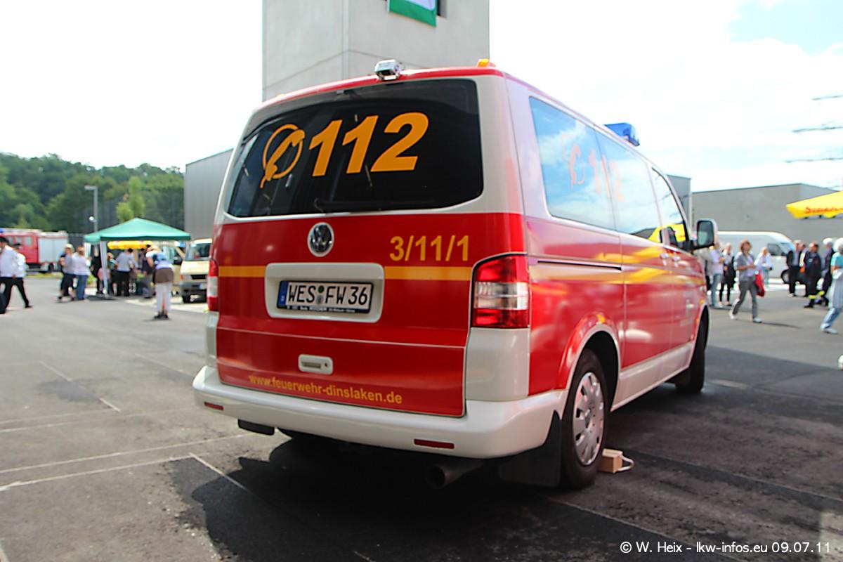 20110709-TDOT-FW-Dinslaken-00037.jpg