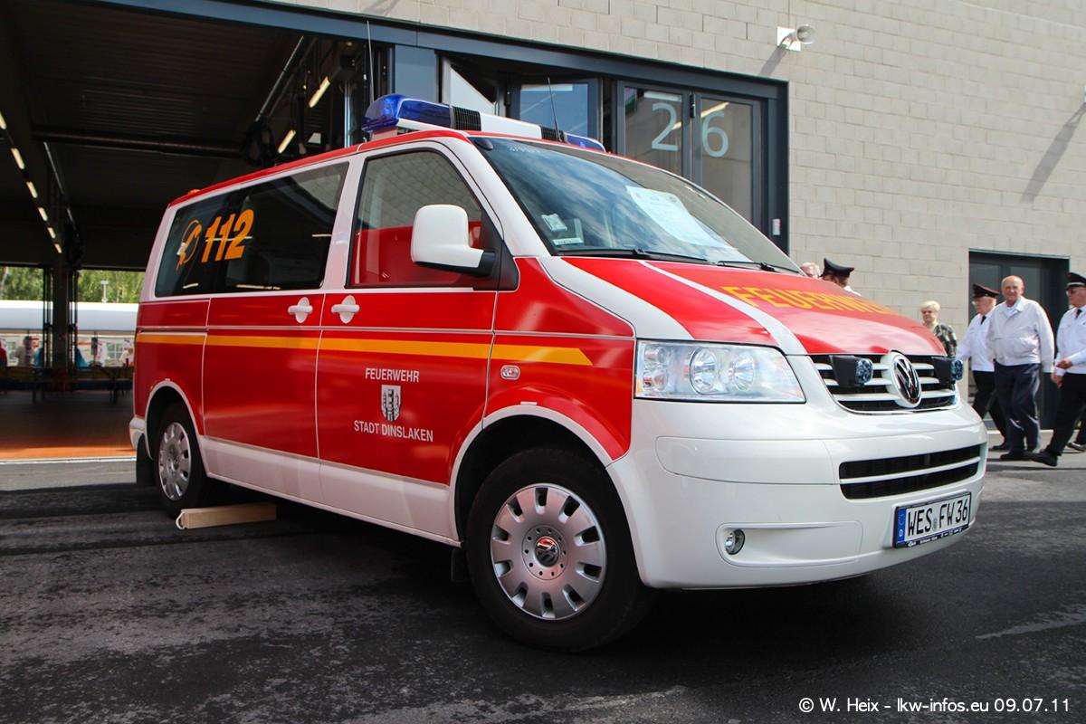20110709-TDOT-FW-Dinslaken-00038.jpg
