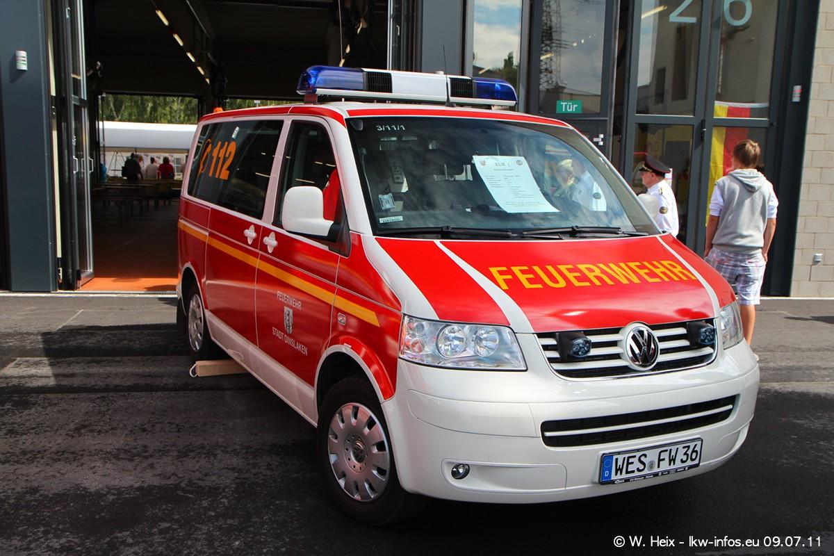 20110709-TDOT-FW-Dinslaken-00039.jpg