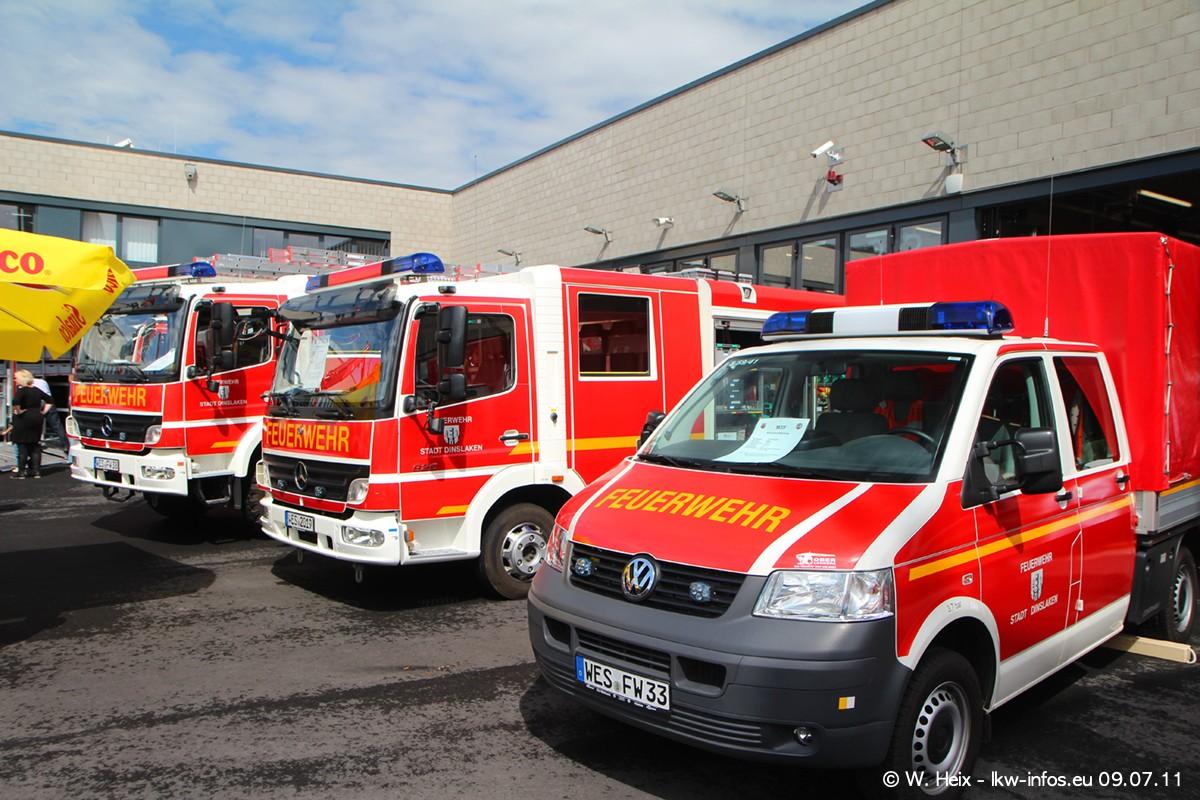 20110709-TDOT-FW-Dinslaken-00041.jpg