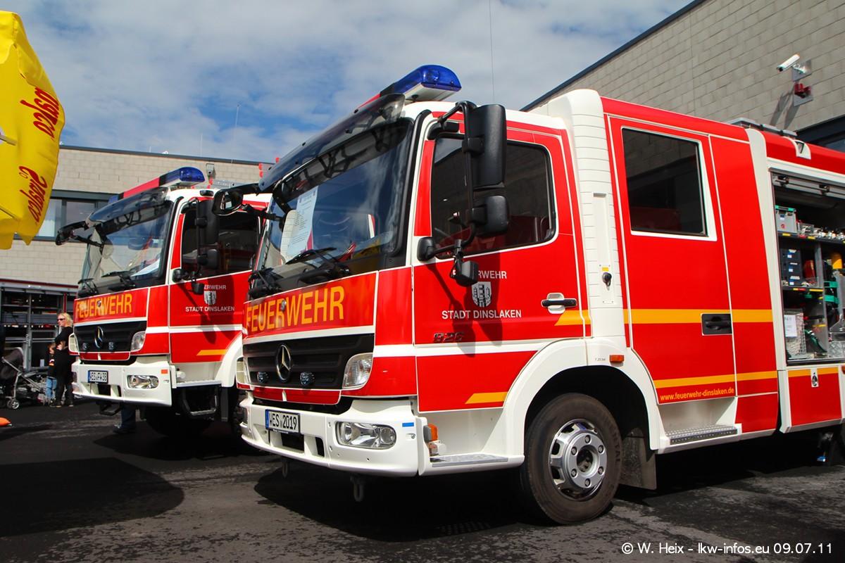 20110709-TDOT-FW-Dinslaken-00042.jpg