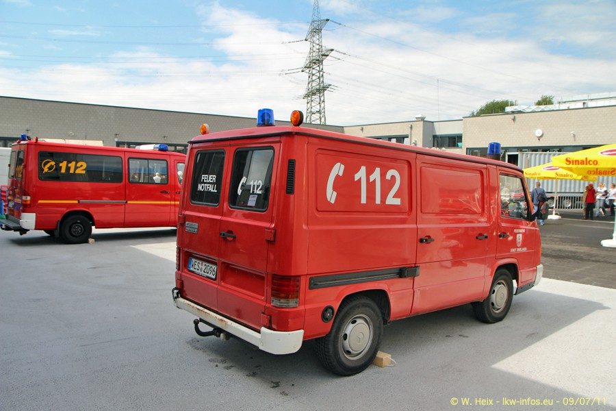 20110709-TDOT-FW-Dinslaken-00046.jpg
