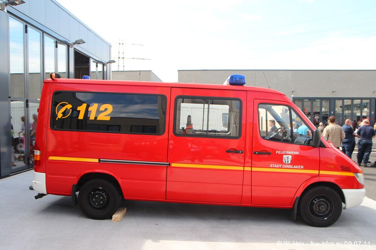 20110709-TDOT-FW-Dinslaken-00048.jpg